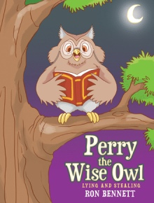 Perry book