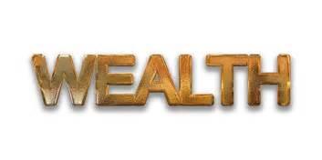 wealth 2