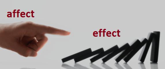 affect_effect